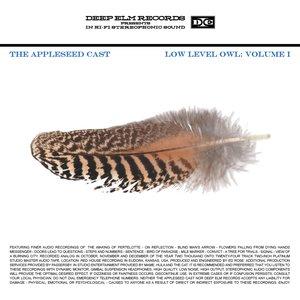 Low Level Owl: Volume I