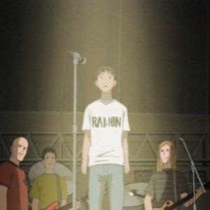 Avatar de THE Dying Breed Feat. Tanaka Koyuki