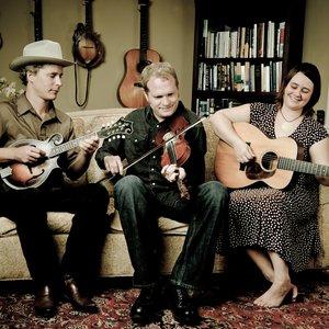 Avatar for The Foghorn Trio