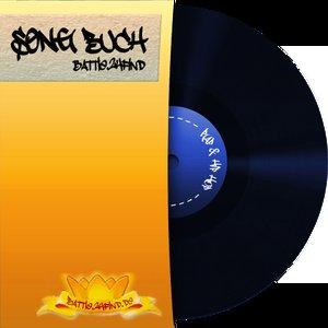 Bild für 'Battle24find Songbuch'