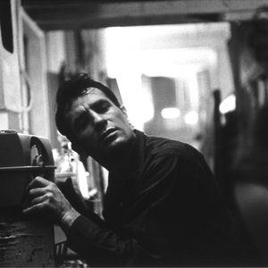 Avatar for Jack Kerouac