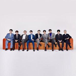 Image for 'Super Junior'