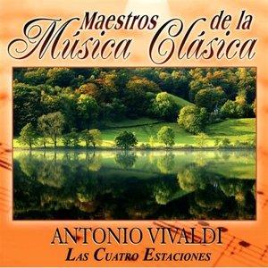 Avatar for The Royal Vivaldi Symphony