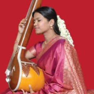 Avatar for Aathirai Sivapalan