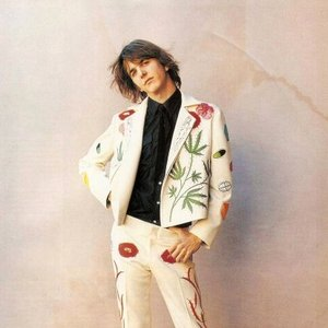 Avatar for Gram Parsons