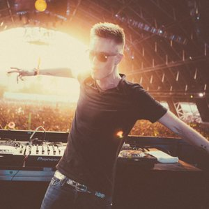 Avatar di Nicky Romero