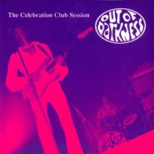 The Celebration Club Session