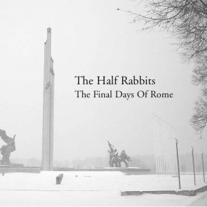 The Final Days Of Rome