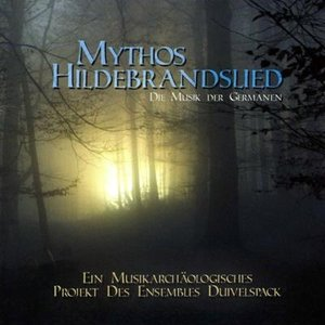 Mythos Hildebrandslied [Die Musik der Germanen]