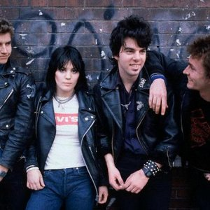 Avatar for Joan Jett and the Blackhearts