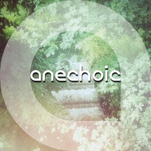 Avatar for .anechoic