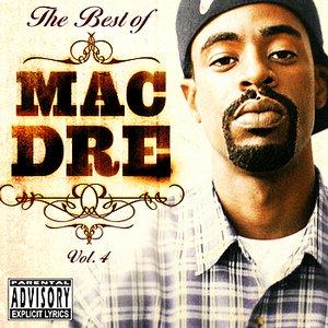 The Best of Mac Dre Volume 4