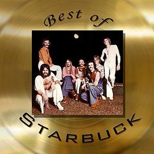 Best of Starbuck