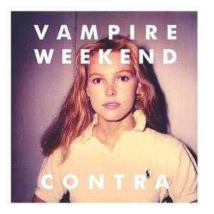Contra (Bonus Track Version)
