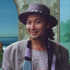 Avatar for Bindu