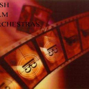 Avatar for Irish Film Orchestra