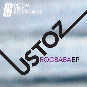 Roobaba EP