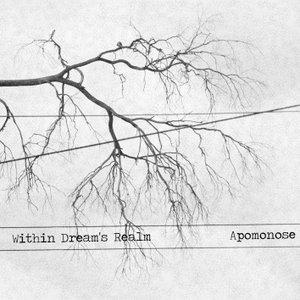 Apomonose