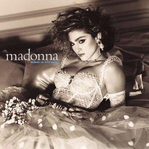 Bild für '1984 - Like A Virgin'