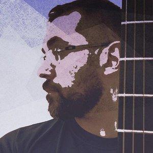 Аватар для Dan Arcamone