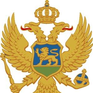 Avatar for Montenegro