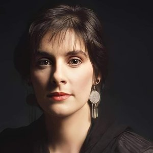 Image for 'Enya'