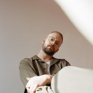 Avatar for Virginia To Vegas