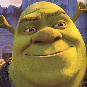 Awatar dla Shrek