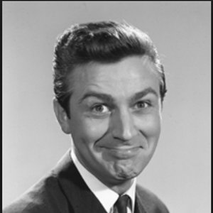 Avatar for Des O'Connor