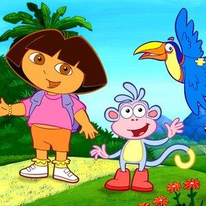 Avatar for Dora The Explorer