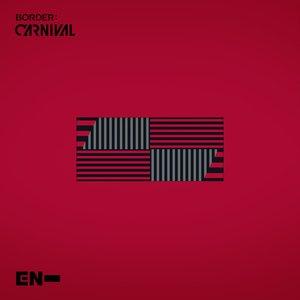 BORDER : CARNIVAL - EP