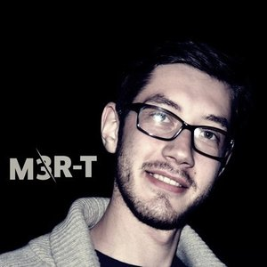 Avatar for M3R-T