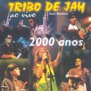 2000 Anos - Ao Vivo