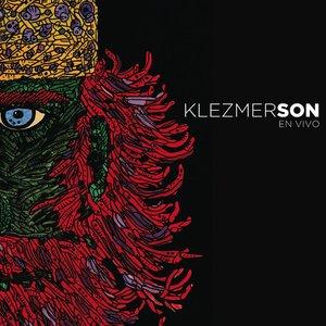 Klezmerson Live