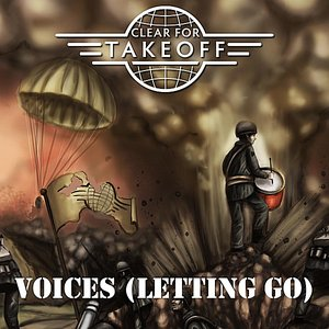 Voices (Letting Go)