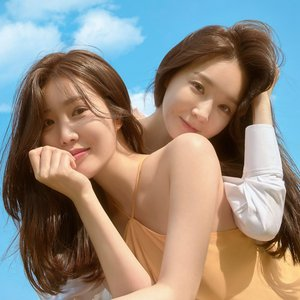 Avatar for DAVICHI