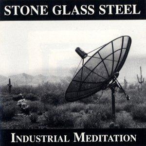 Industrial Meditation