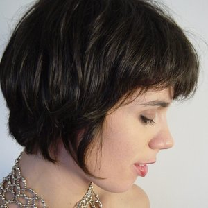 Avatar de Mariana Baltar