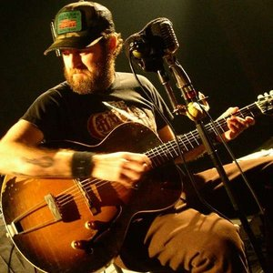 Avatar for Scott H. Biram
