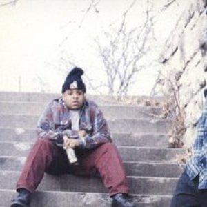 Avatar for Ghetto Kaos