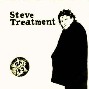 Avatar for Steve Treatment