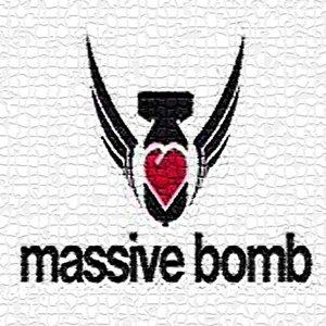 Avatar for massive bomb