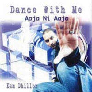 Dance With Me - Aaja Ni Aaja