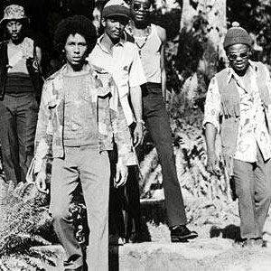 Avatar di The Wailers