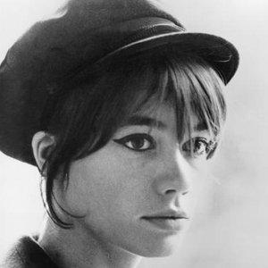 Avatar for Françoise Hardy