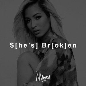 She's Broken (He's Ok)