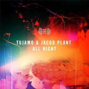 Avatar for Tujamo & Jacob Plant