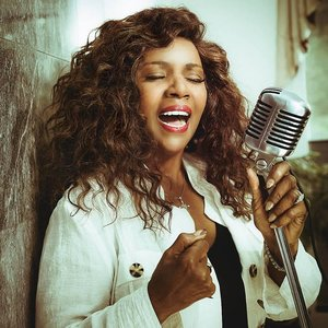 Avatar for Gloria Gaynor