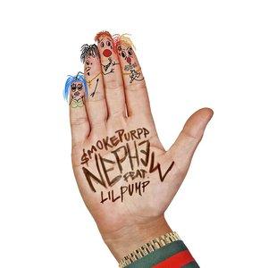 Nephew (feat. Lil Pump)
