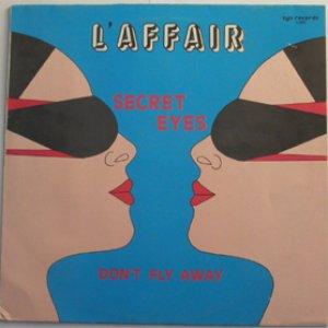 Avatar di L'Affair